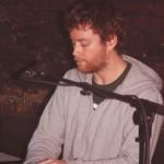 Joe Tatton of The New Mastersounds 11/4/2009