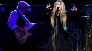 Fleetwood Mac AP 60