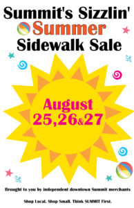summer-sidewalk-sale