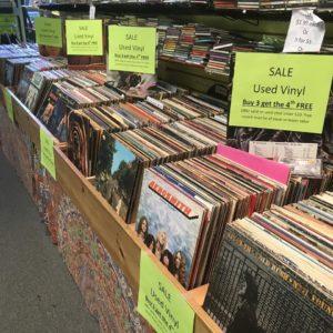 Scotti's Record Shops